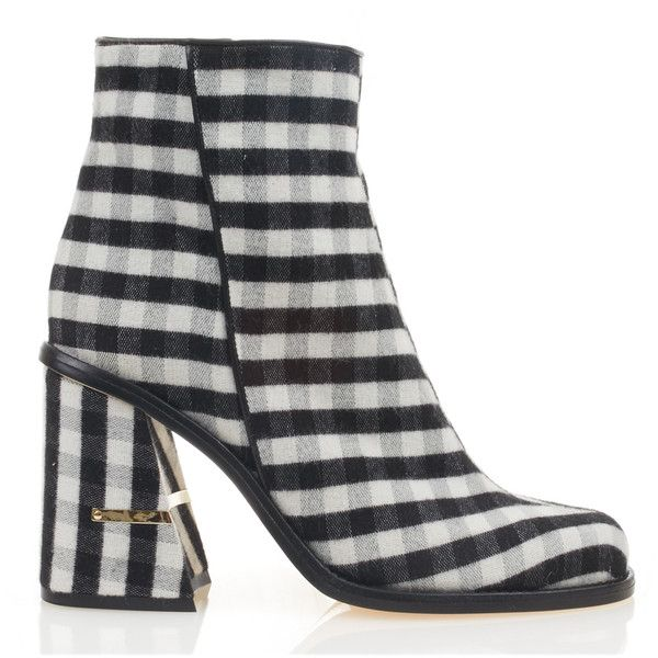 FOOTWEAR - Ankle boots Tibi