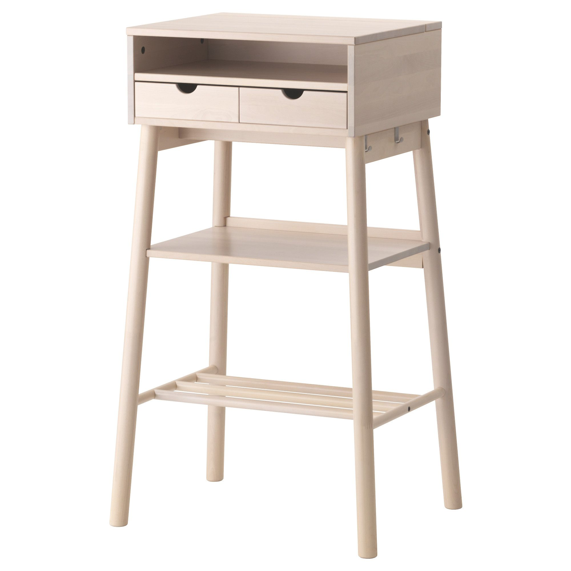 and ikea secretaire bj desk tjord for writing rklund chair