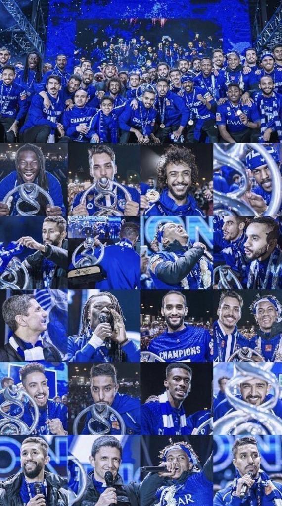 تويتر الهلال بطل اسيا للمره السابعه بحث تويتر In 2020 Afc Champions League Football Wallpaper Photography Inspiration Portrait