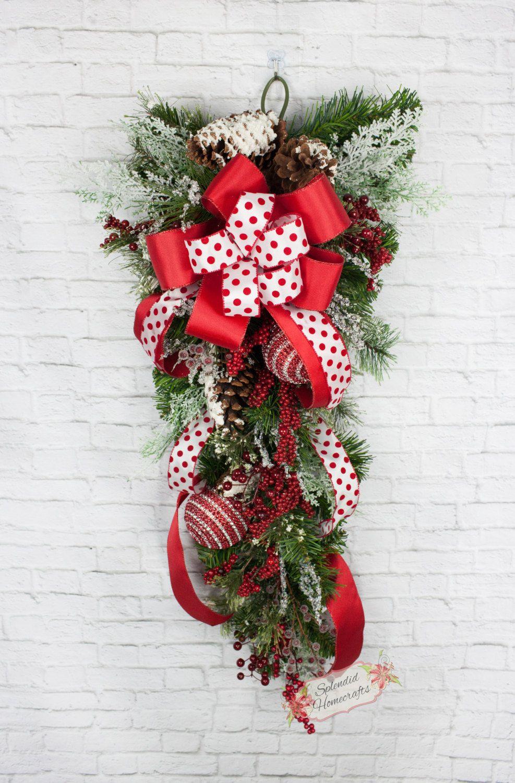 20+ 36 inch christmas wreath information