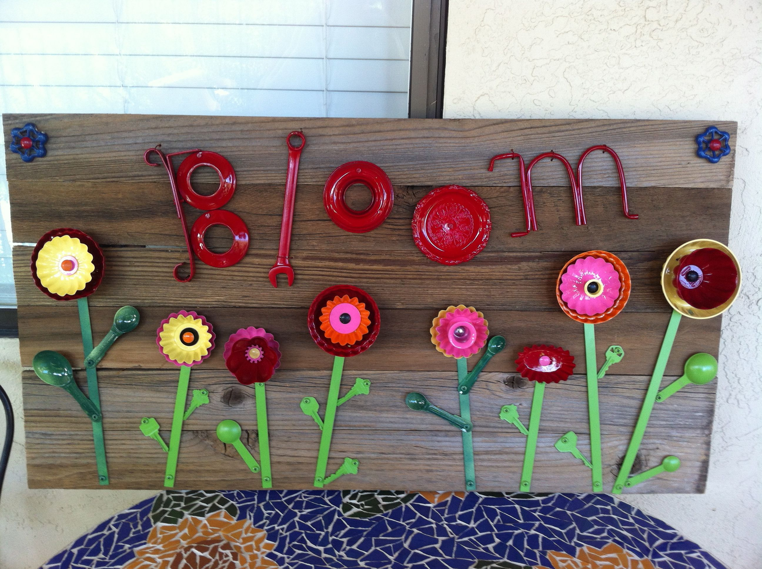 Latest Recycle Project Projects Pinterest