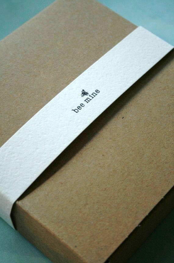 Brown Kraft Boxes Diy Set Of 24 Perfect With Twine By Intheclear Kraft Box Packaging Kraft Packaging Packaging Diy