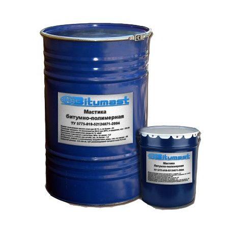 Мастика мбр-90 холодного применения цена проникающая гидроизоляция бетона