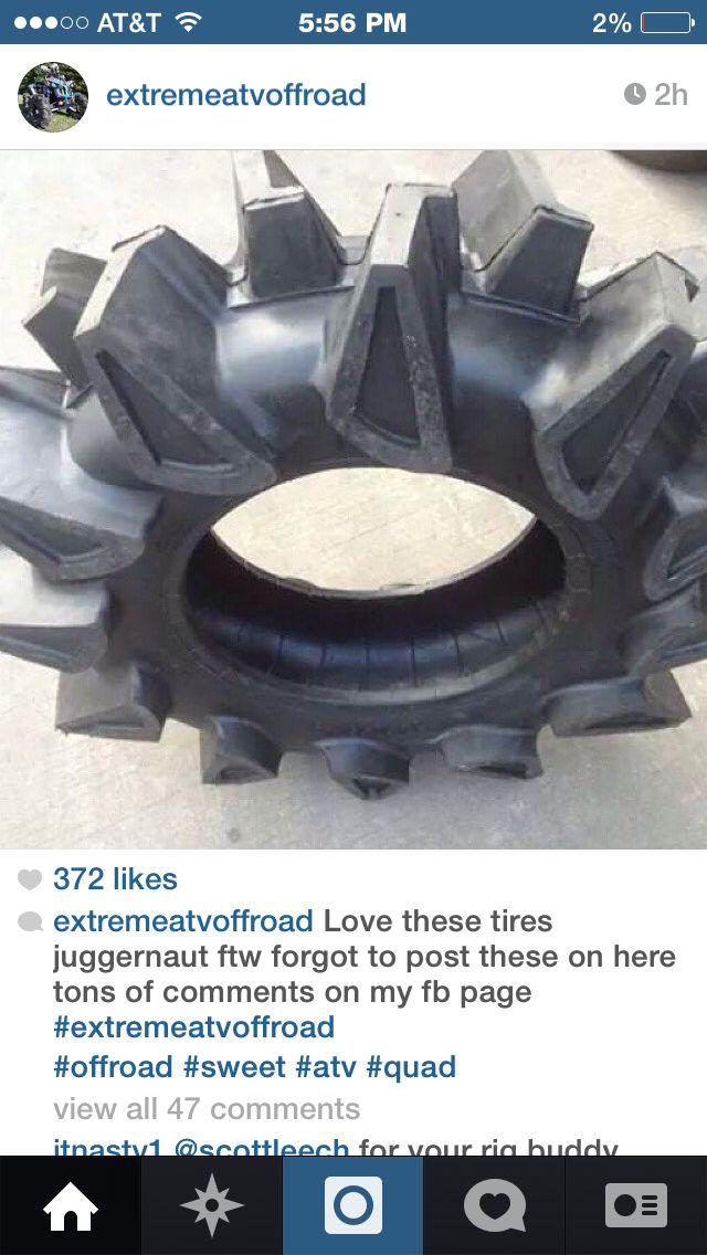 Juggernaut Tires Guns Pinterest Tired And Jeep