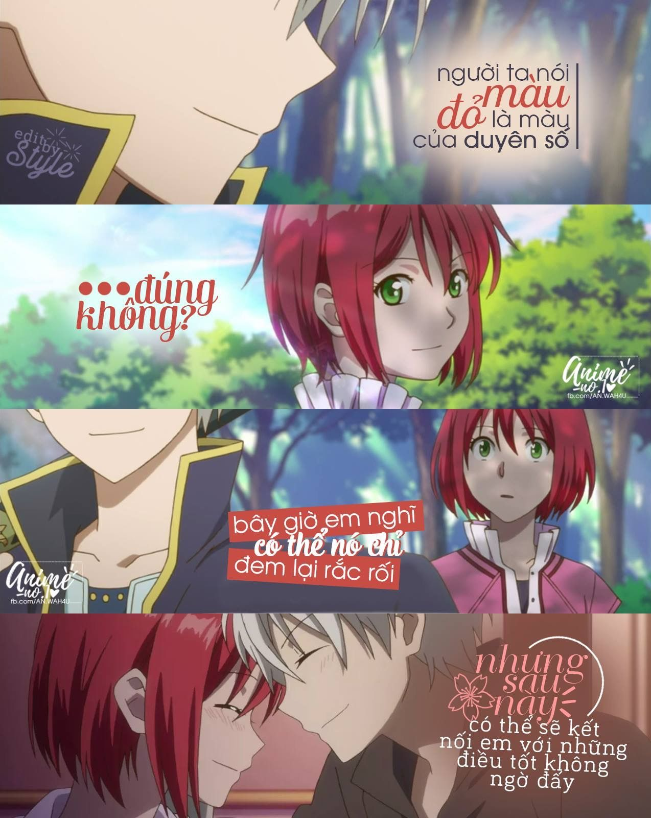 Pin by Ái Hân Ngô on Anime quotes Anime quotes, Epic