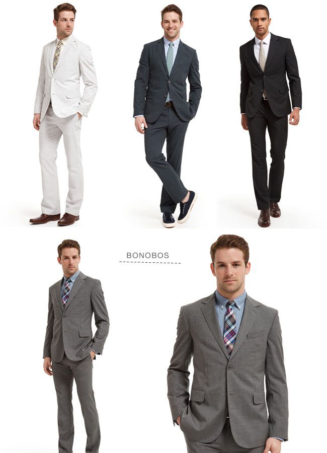 Stylish Groom Fashion | Wedding, Weddings and Pose