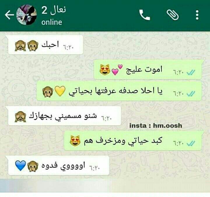 ههههههههه Funny Quotes Funny Messages Arabic Funny