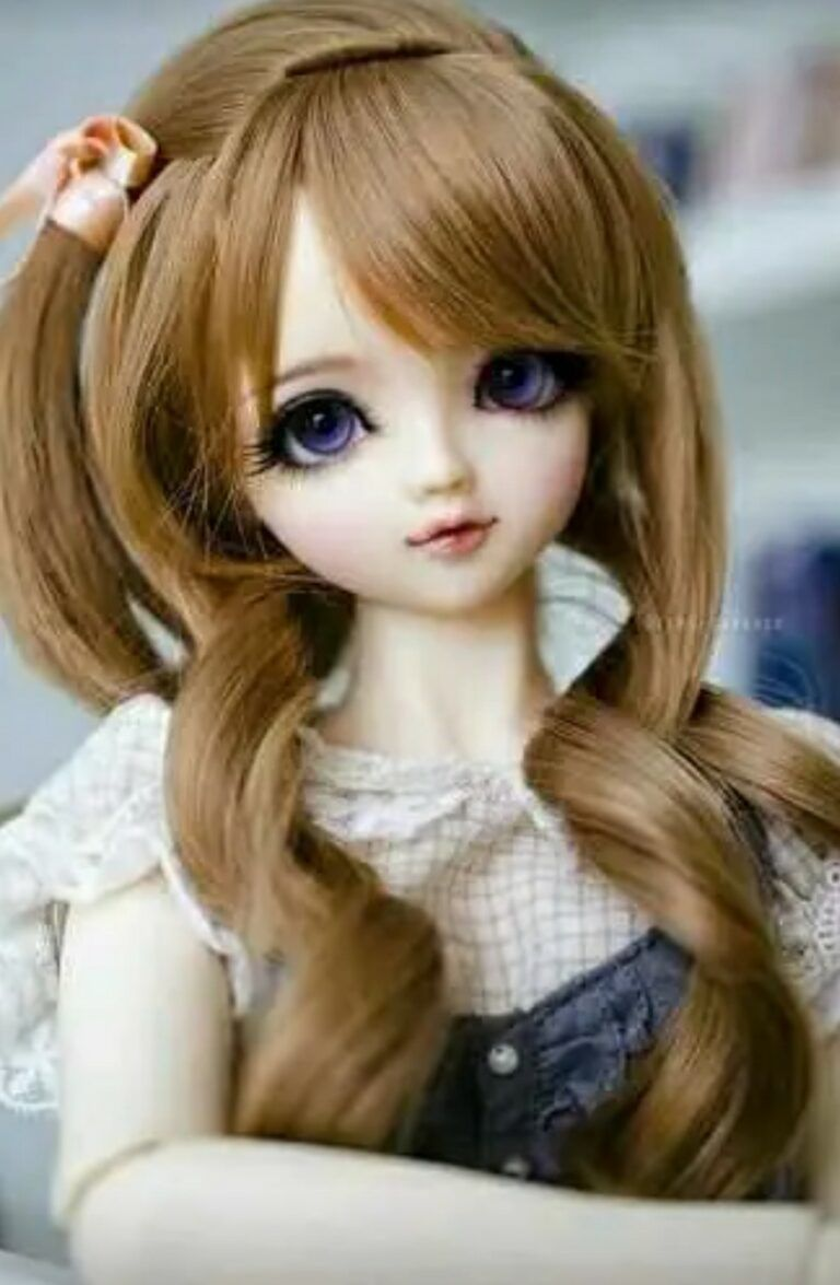 Nice Pic Of Barbie Doll For Girls Whatsapp Dp Pic Cute Girl Wallpaper Beautiful Barbie Dolls Cute Girl Hd Wallpaper