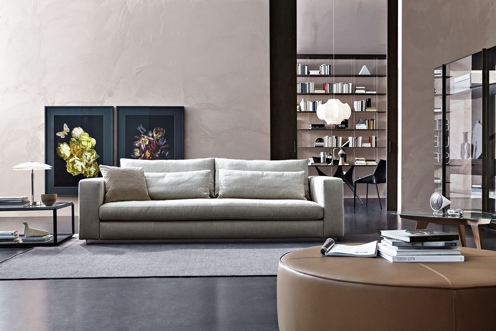 48575_01 (1633×1225) | Interiors | Pinterest | Living Rooms, Dream  Furniture And Room