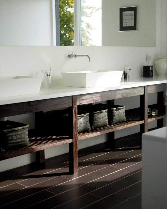 M s de 25 ideas incre bles sobre espejos horizontales en for Espejos horizontales para comedor