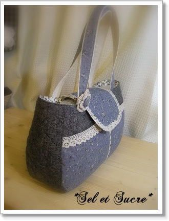 横長トート2-1-1.jpg, lovely bag, has some very nice bags and some pdf patterns