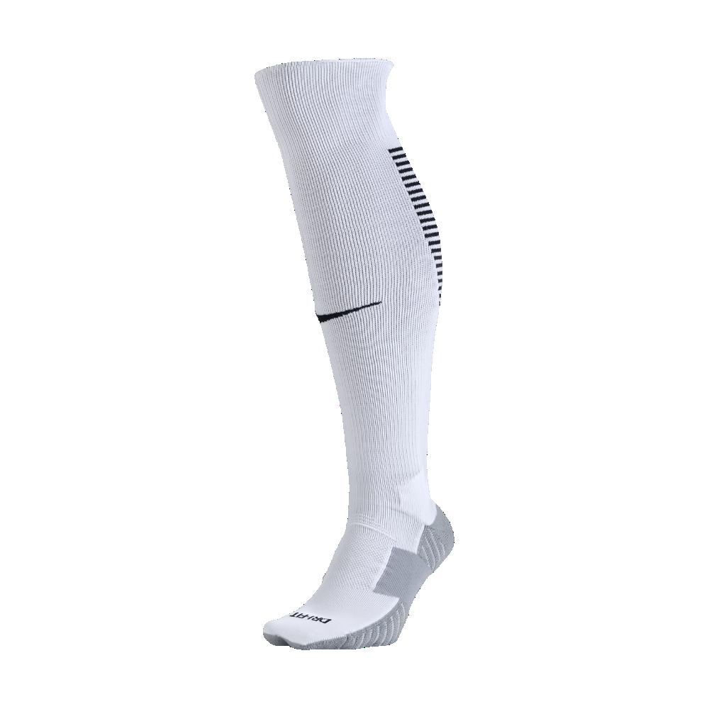 Nike Stadium Over The Calf Soccer Socks Size Mens Sports Socks Sport Socks Football Socks