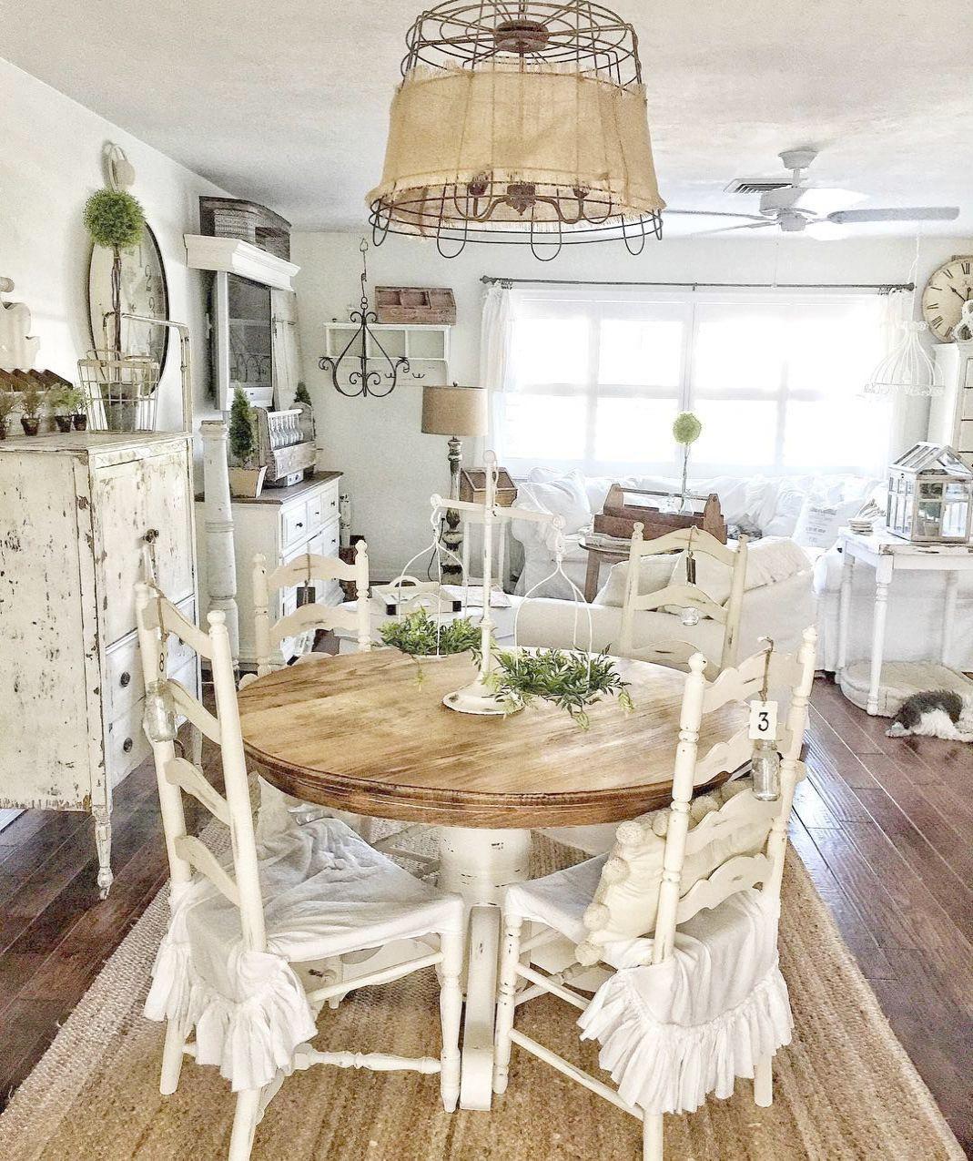 Home Decor Consignment Stores Near Me & Home Decor Online