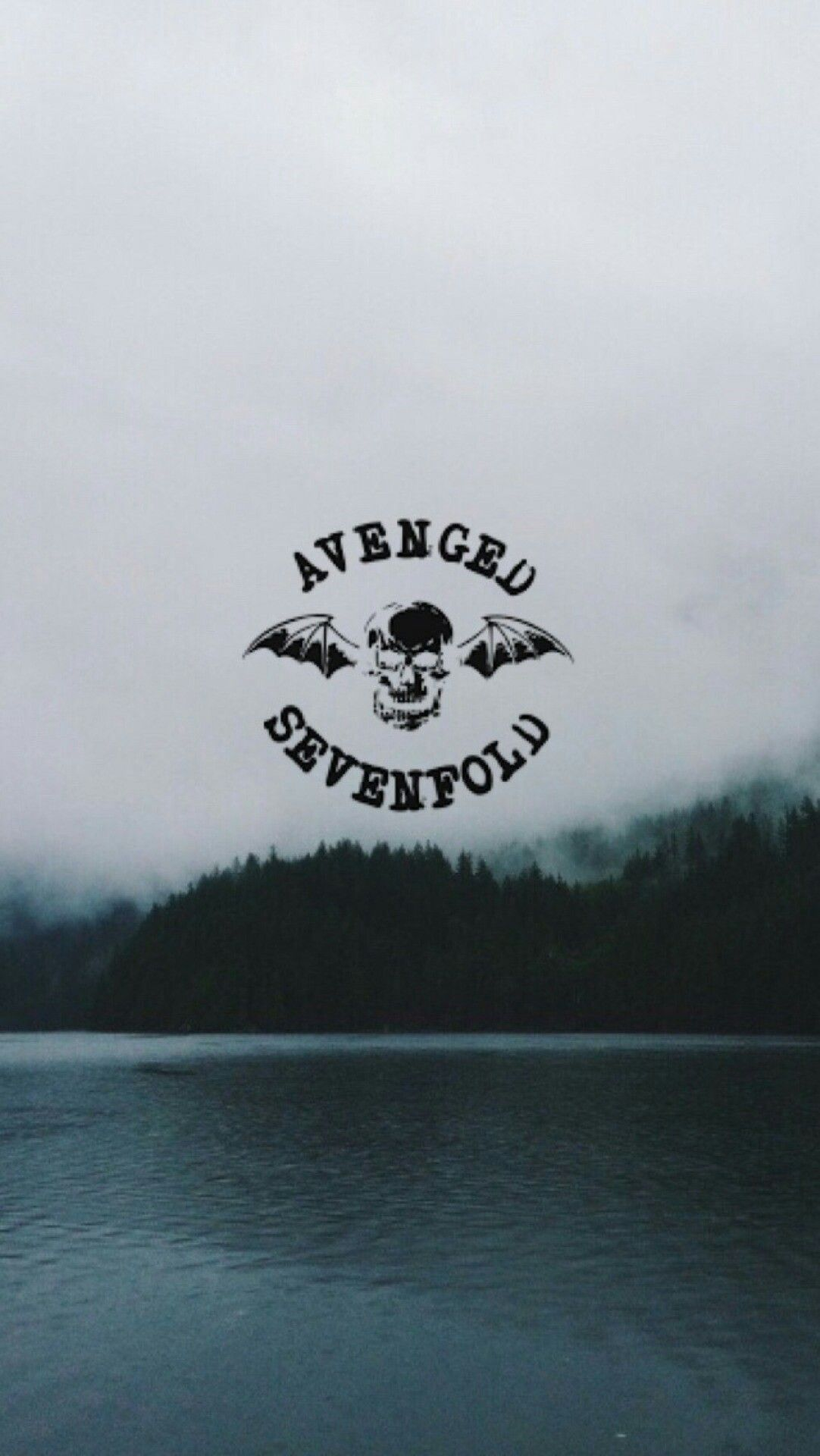 Pin by Creepers Girl on Avenged Sevenfold (A7x) Avenged