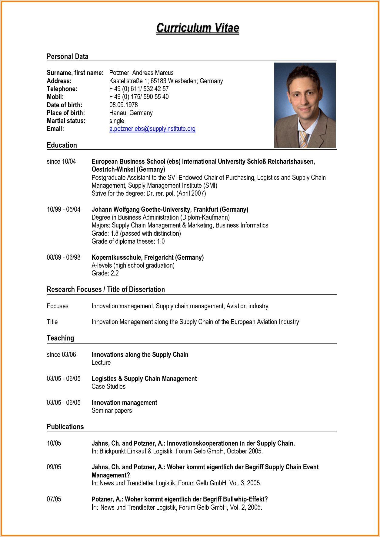 Cv format for teaching job in bangladesh job resume