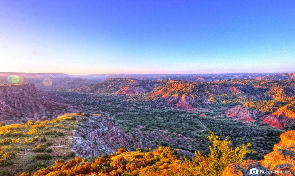 15 Mesmerizing Texas Parks to Bucket List. | Texas parks ...