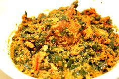 Nigerian food recipes for diabetic patients list of best local nigerian food recipes for diabetic patients list of best local food diets plan and timetable for persons with type 2 gestational diabetes in nigeria forumfinder Gallery