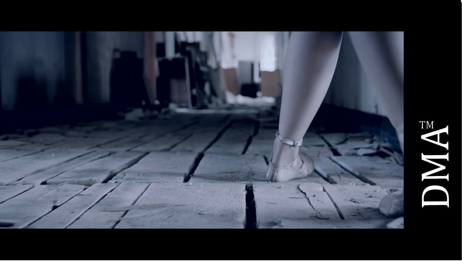 Bernays Propaganda - Povekje/Повеќе (Official Video)