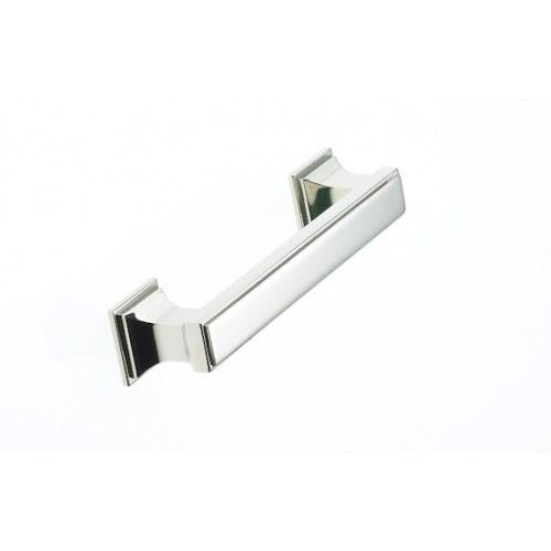 Armac Martin Jefferson Pull Handle Collection With Images Pull Handle Wardrobe Handles Cabinet Handles