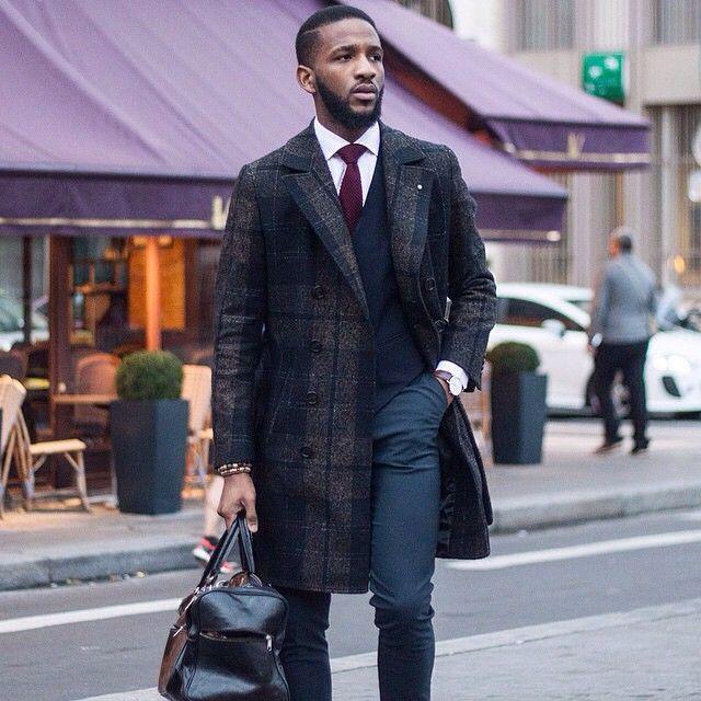 Style by Ricky Thomason