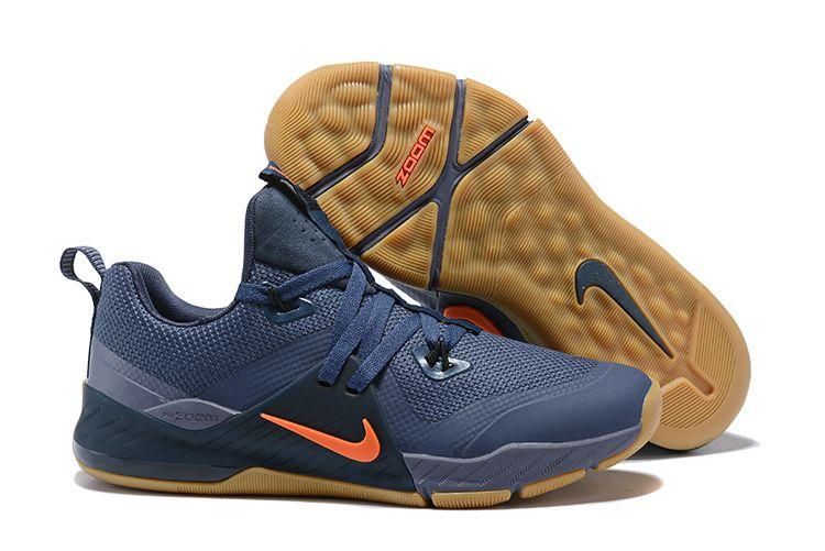 official photos 98200 c48bc Cheap Nike Zoom Train Command,
