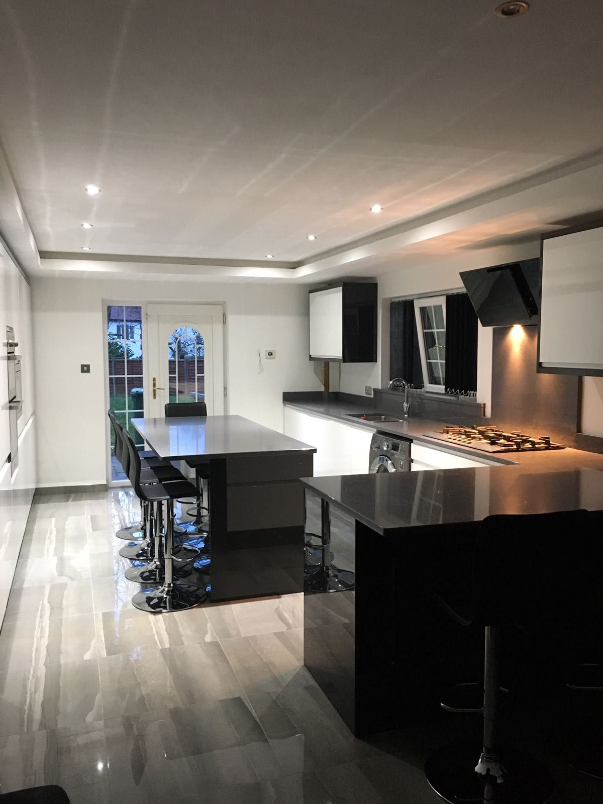Adams kitchen leeds (With images) Kitchen, Home decor, Home