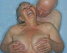 sexo de mayores
