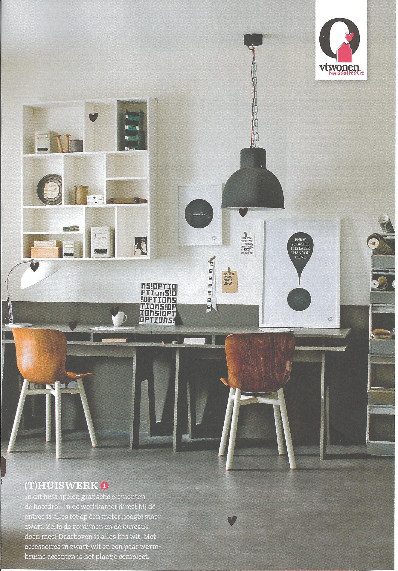 1000  images about vloer eerste en tweede verdieping on pinterest ...