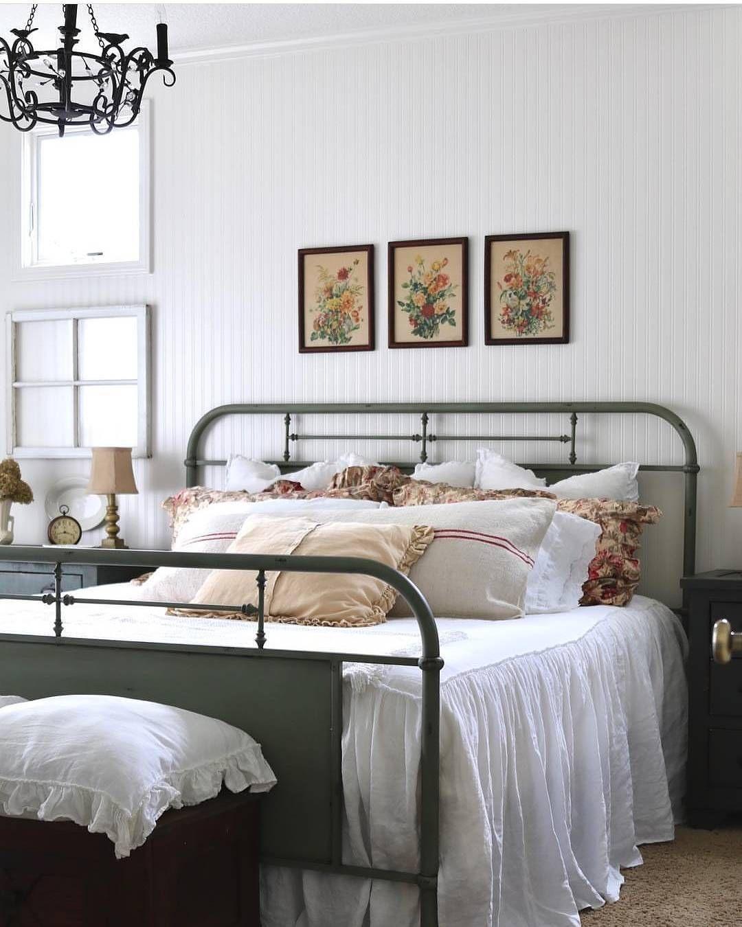 40 Guest Bedroom Ideas: Bedroom, Bedroom Styles, Home Bedroom