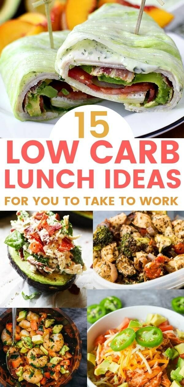 Photo of 15 Keto Lunch Ideas That You Can Take to Work – Balancing Bucks