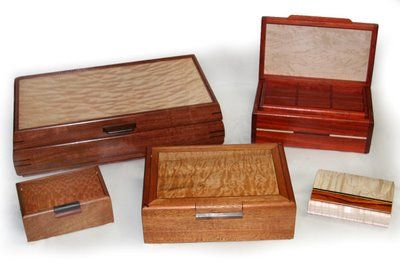 Fine Wood Wording Selecting the Perfect Jewelry Box Boxes