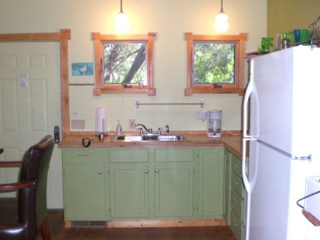 1433 County Road 346 Marble Falls Tx 78654 Mls 4378233 Hickory Cove Estat Austin Homes Marble Falls Tx House Inspiration