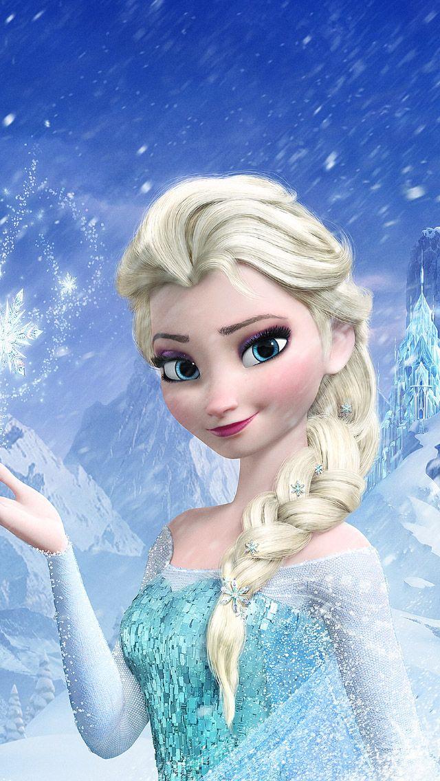 freeios7.com_apple_wallpaper_elsa-frozen-queen_iphone5.jpg 640×1136 pikseliä