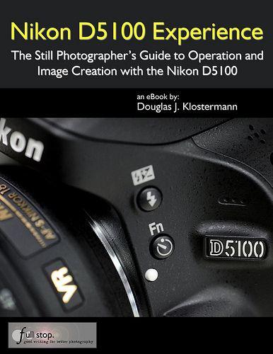 nikon d5100 manual download book guide tutorial how to for dummies rh pinterest com Nikon D5100 Guide Nikon D5100 Settings