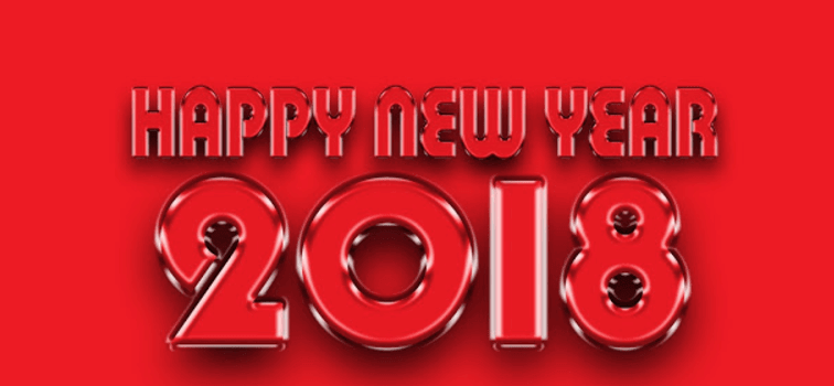 advance happy new year 2018 images download hd new year wallpapers 3d images free download