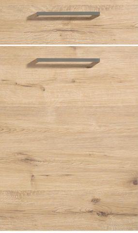 Küchenfronten: große Auswahl | nolte-kuechen.de / Artwood 22W ...