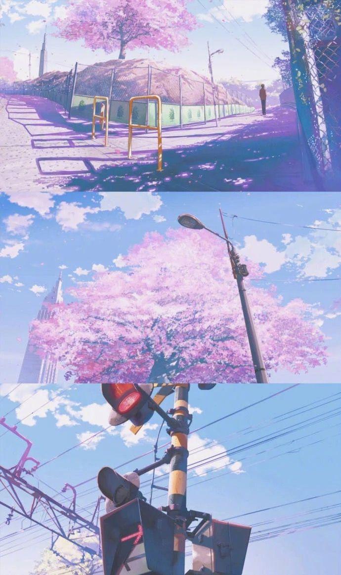 Ý tưởng của Catnguenmeovang trên Beautiful pictures