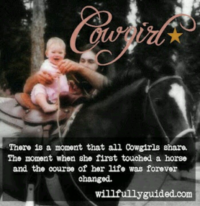 I miss having, riding,  caring for my horse everyday. I can't wait for a time I'll be able to have my own horses again