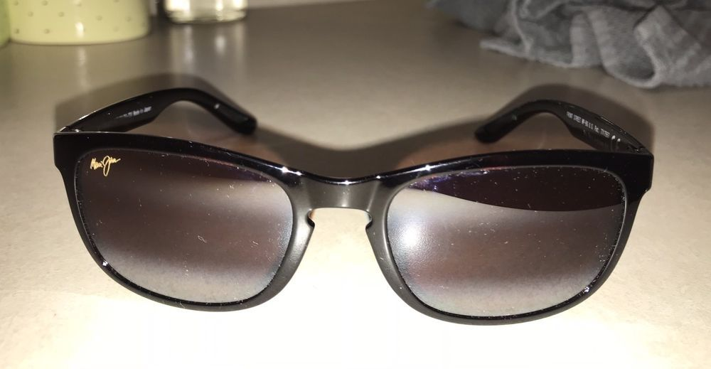 a1a5556fbf1 Maui Jim Front Street MJ431-04T Tortoise/Rose Polarized Sunglasses Japan  #fashion #clothing #shoes #accessories #unisexclothingshoesaccs  #unisexaccessories ...