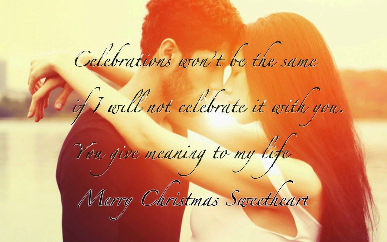 Christmas Quotes About Friendship Merry Christmas Quotes For Boyfriend  Diva  Pinterest  Merry