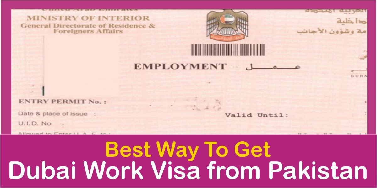 84e2f8ec99b1efbd5d7c69e5b7fe3def - Uk Visa Online Application From Pakistan