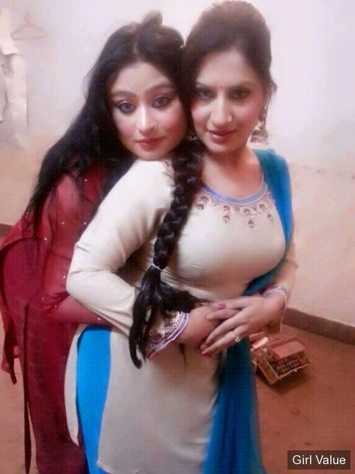 X Indian GirlsFree Desi Sex Images amp Videos  Indians