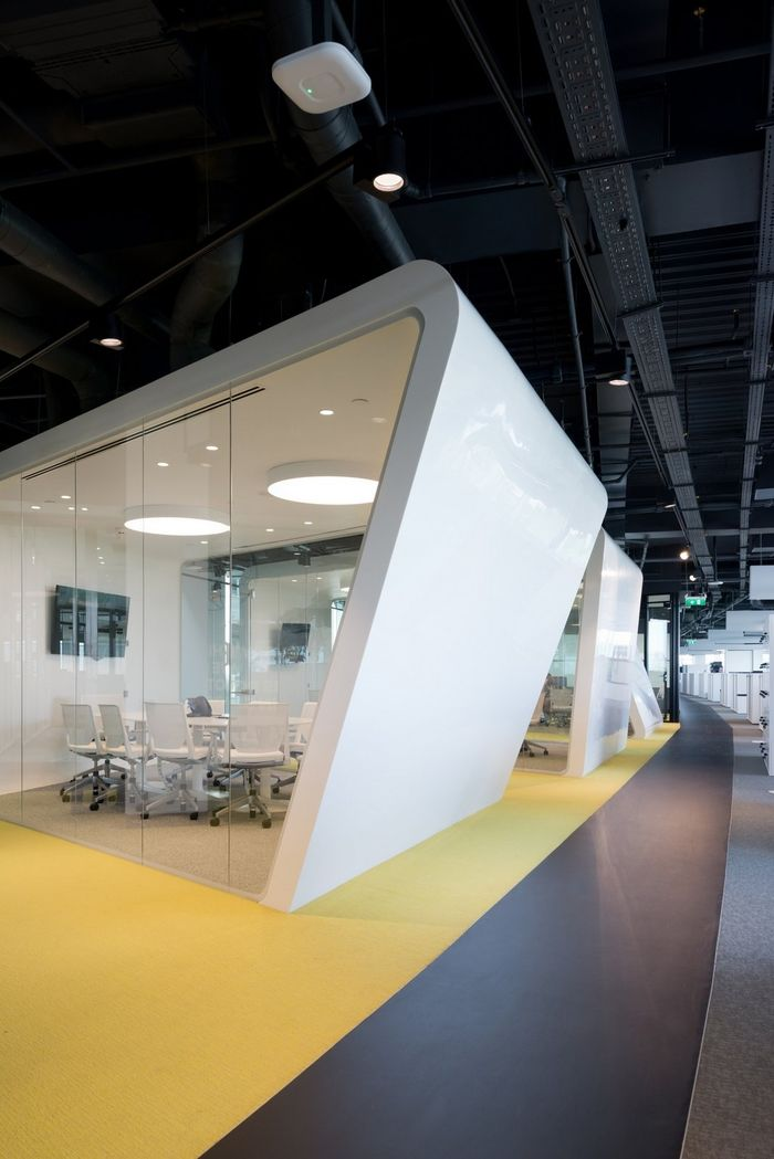 office tour adidas offices moscow design strategy images rh pinterest com