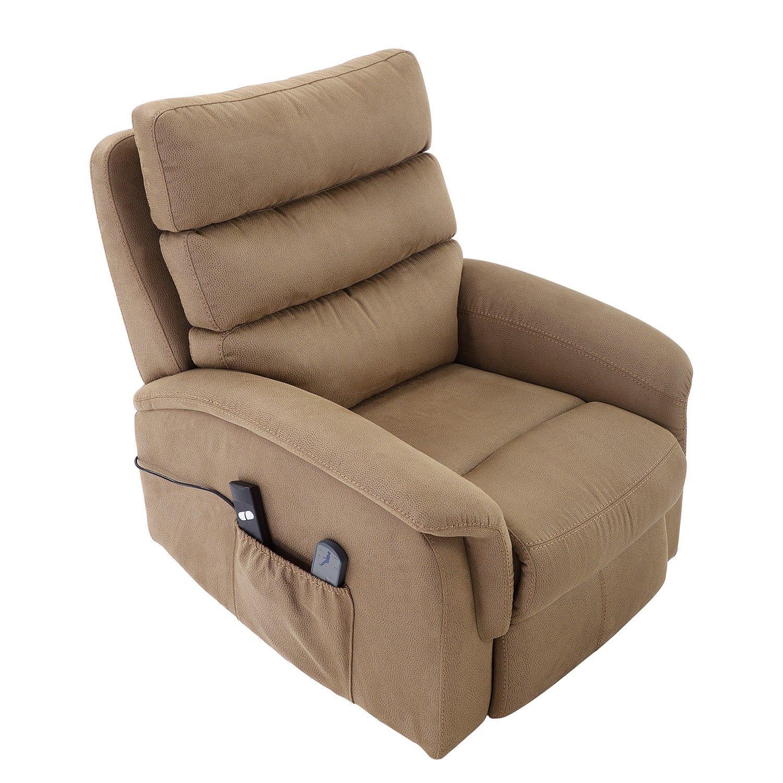 Einzelsessel Mit Hocker Kaufen Sessel Weißer Sessel Ohrensessel Mit Hocker Kariert Schöne Sessel Fernsehsessel Sessel Sessel Weiß