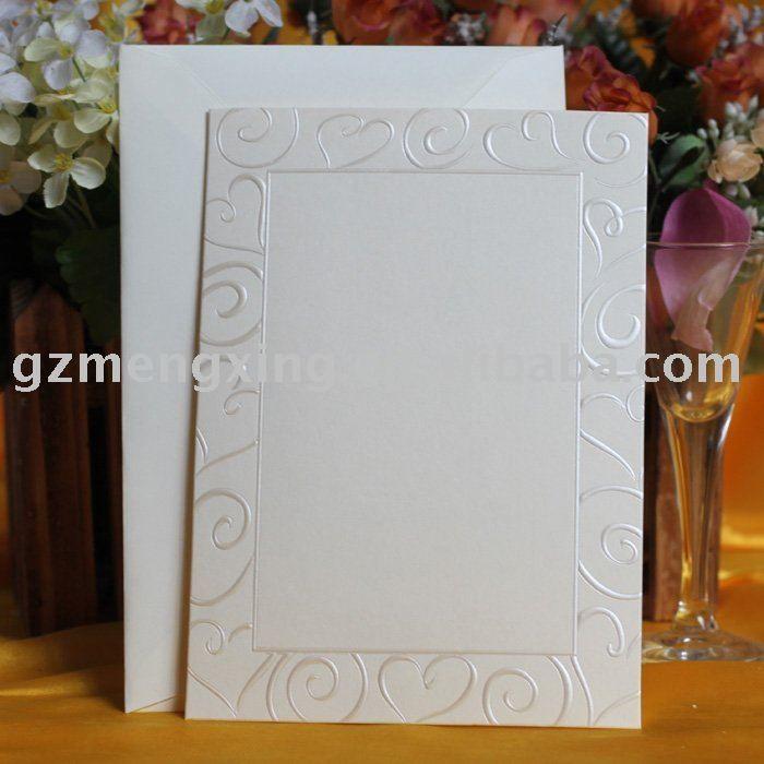 Resultados de la Búsqueda de imágenes de Google de http://img.alibaba.com/photo/328699284/classical_wedding_cards_W101.jpg