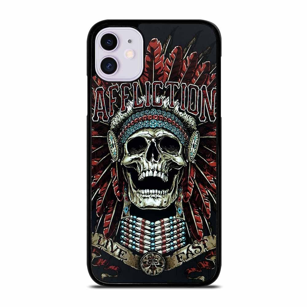 what is the strongest iphone 11 case