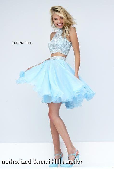 prom bay dresses