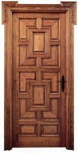 6 Panel Doors   Internal Glass Doors For Sale   Solid Oak In…
