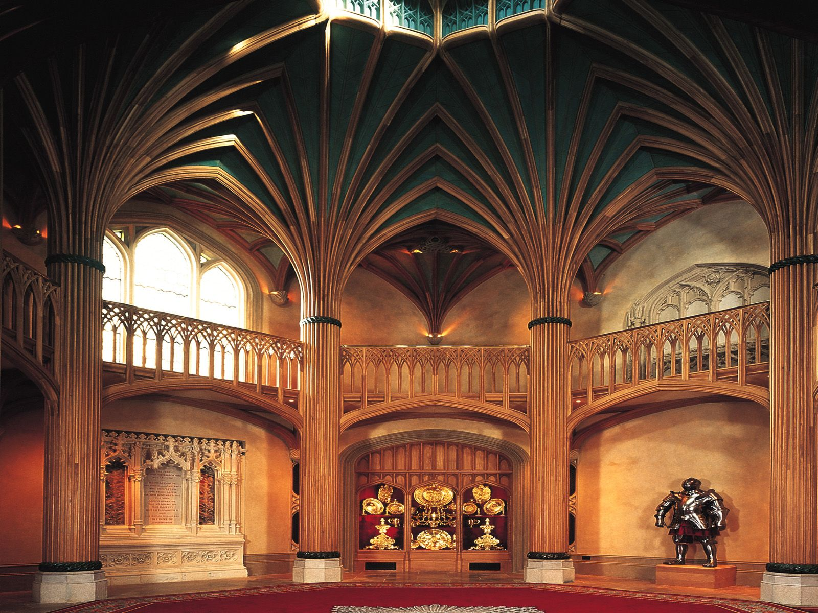 the castle of the teutonic order in malbork is the largest. Black Bedroom Furniture Sets. Home Design Ideas