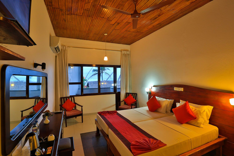 Hotel Photographers in Sri Lanka Professional Hotel